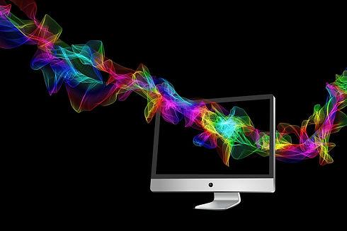 colour computer.jpg