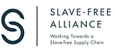 Slave Free Alliance logo.PNG