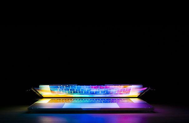 keyboard colour.jpg