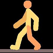006-walk.png