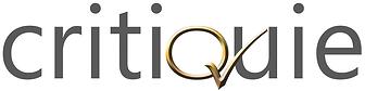 new critiquie best quality logo.png