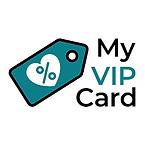 myvip.png