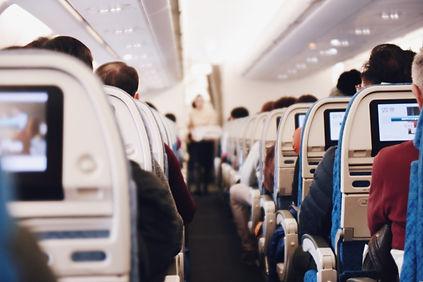 airplane passenger.jpg