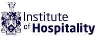 official-institute-logo_to-use_matrix_la