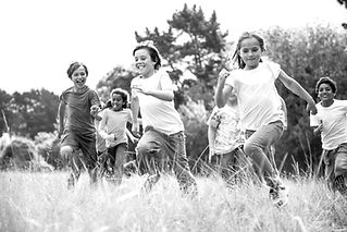 Children Playing_edited.jpg