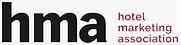 HMA logo - Copy.PNG