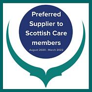 SCA Preferred Supplier logo 2020-2022.pn