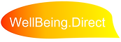 WellBeingDirect Logo ryword.PNG