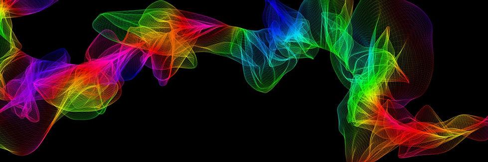 colour brush.jpg