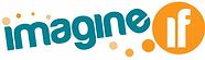Imagining logo 2.png