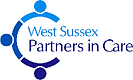 West-Sussex-Partners-in-Care logo 2.png