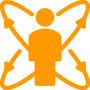insight icon orange.png