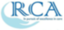 RCA east sussex care.png