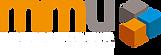 MMU-Master-Logo12-264x90.png