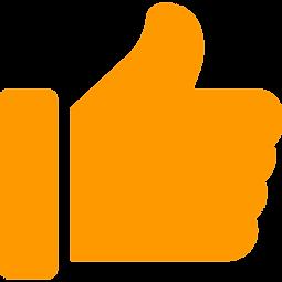 thumbsup orange.png