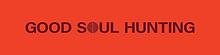 Good soul hunting.png