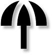 umbrella bullet point 3d.png