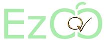Logo Ideas.PNG
