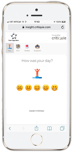 iphone for WellBeing.PNG