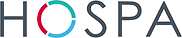 hospa logo.png