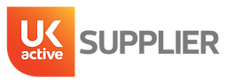 ukactive_Supplier_RGB.png