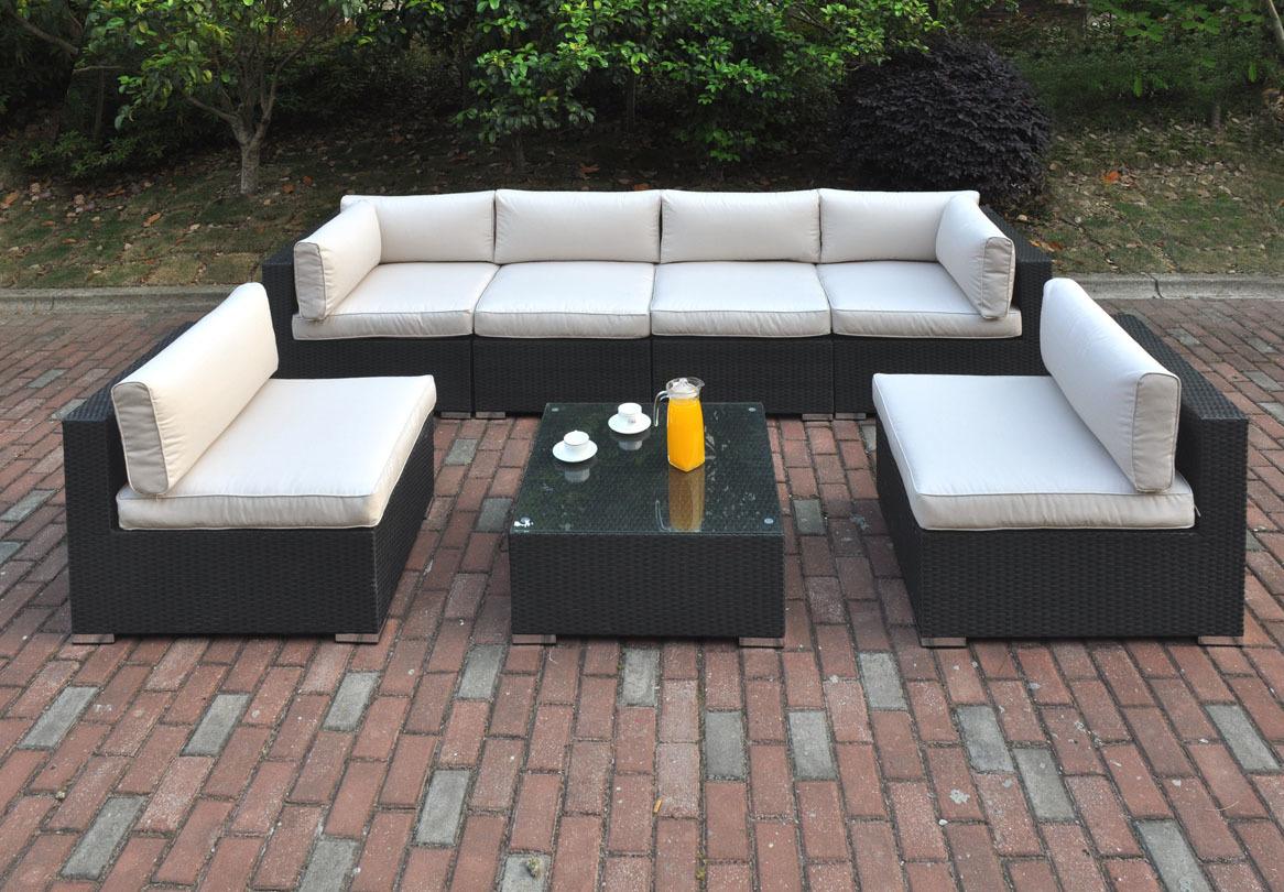 PXP423-patio-set