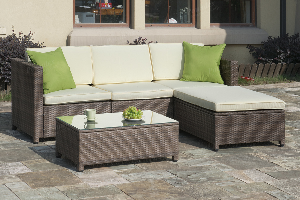 PXP50244-outdoor-sectional