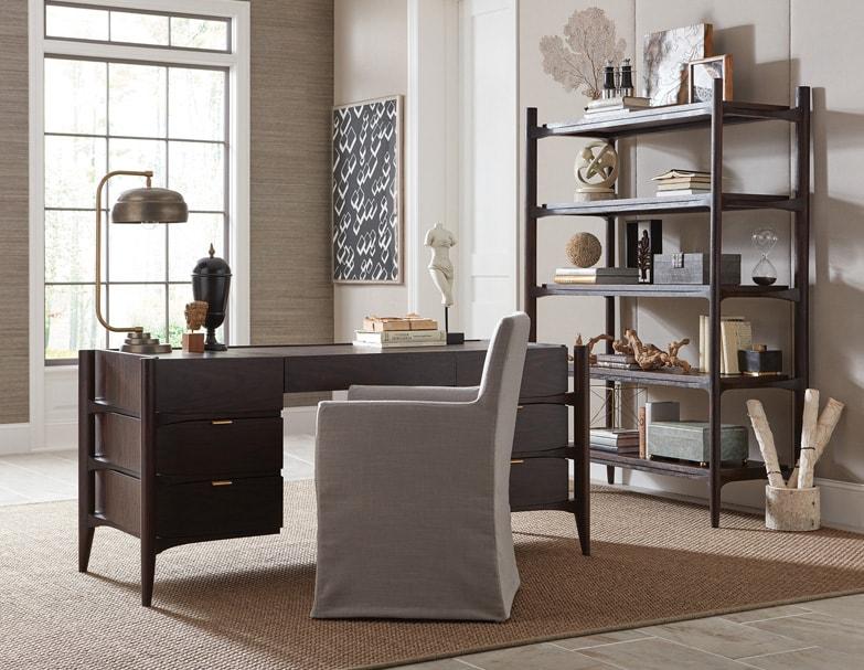 Emerson Room Desk