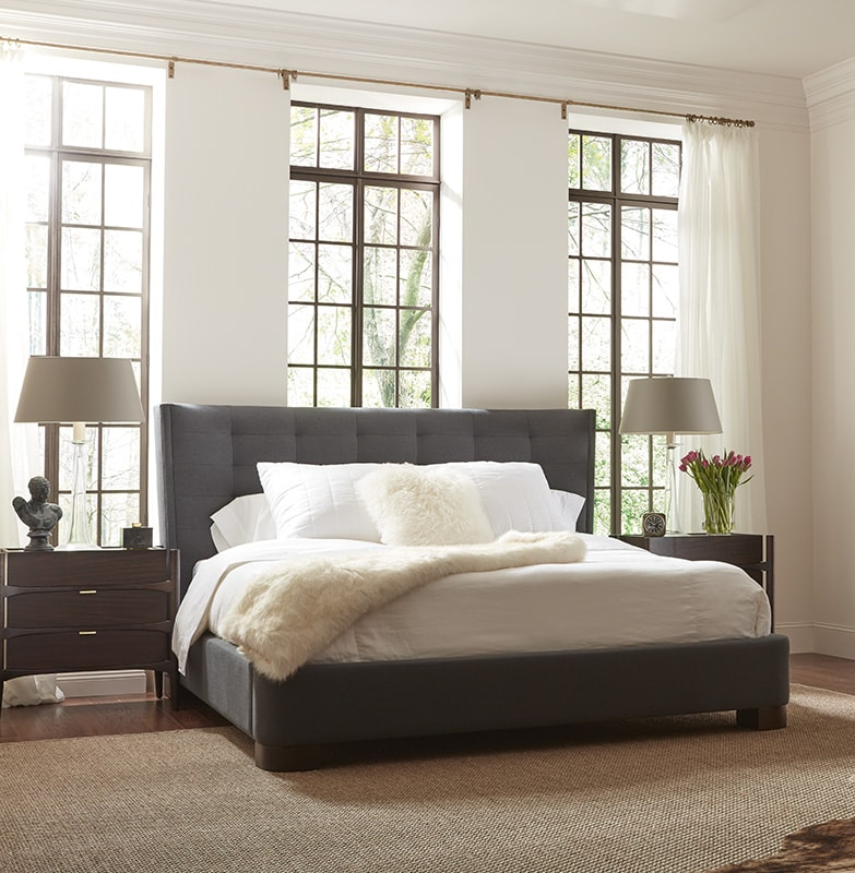 Brownstone Emerson Bedroom