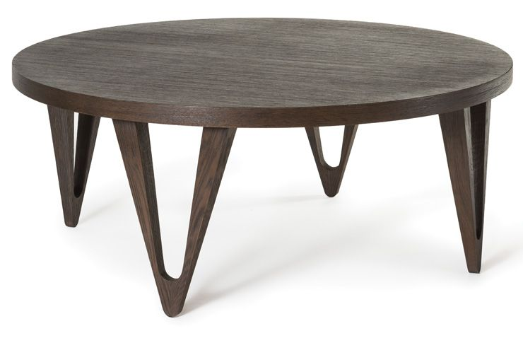 Hudson Coffee Table, $ 468.75