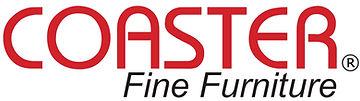 coaster_logo.jpg