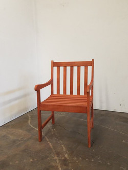 horizontal chair2