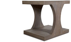 Palmer End Table, $ 437.50