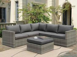 PXP50292-outdoor-set