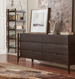 Emerson Dresser, $ 1,719.25