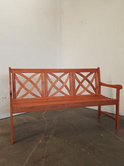 Outdoor Bench $ 146.24