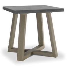 saratoga-end-table