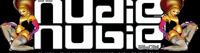 Nudie Nubies Logo