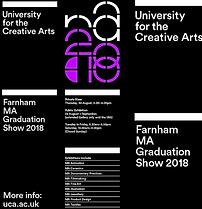 UCA Show flyer.webp