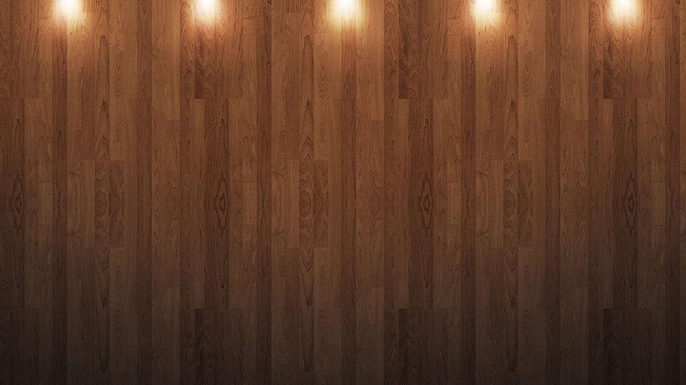 High_resolution_wallpaper_background_ID_