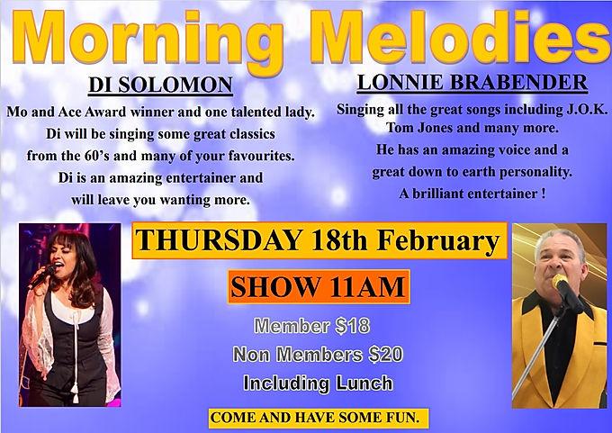 Feb Morning melodies.jpg