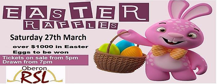 Easter_Raffles_Ad_2021_-1_1200x500.jpg