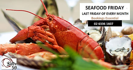 seafood-first 1.jpg