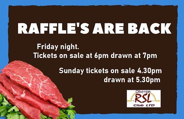 raffles are back1.jpg