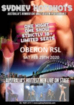 SydneyHotshots-Poster-2019-Lge-Jpeg-768x