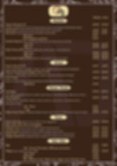Hide Away Bistro__A4 Menu__D2.jpg
