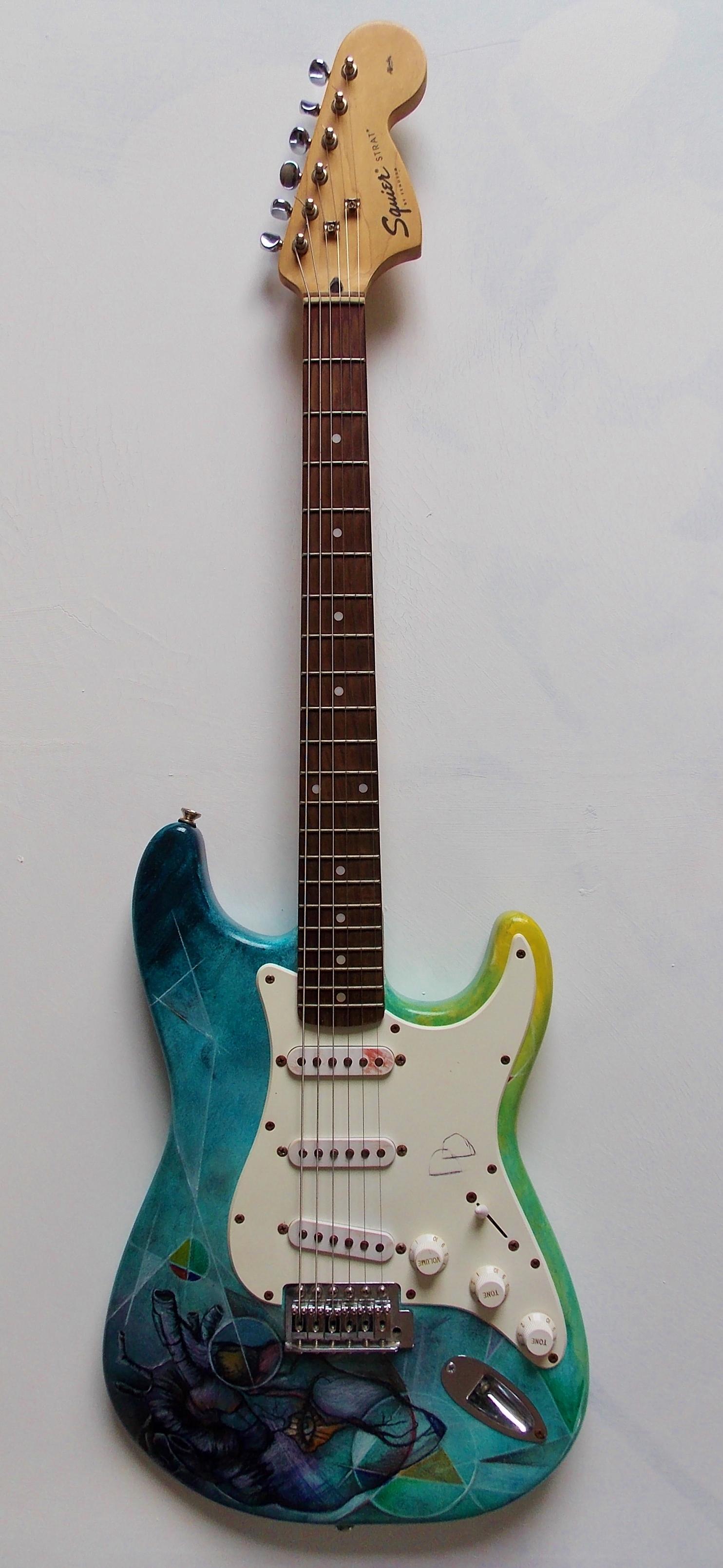 Heart guitar front.JPG
