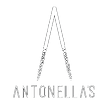 a-logo-250x250-trans.png