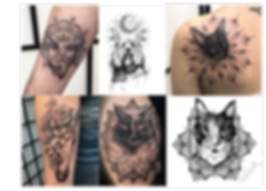 portfolio pet tattoos drawings-01.png
