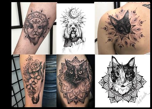 portfolio pet tattoos drawings-01.png